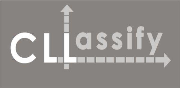 CLLassify